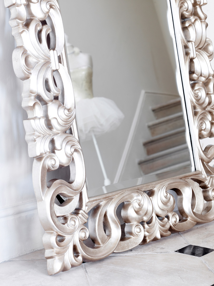 Mindy Brownes Interiors-delta Mirror.jpg