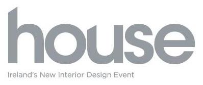 house-logo.jpg
