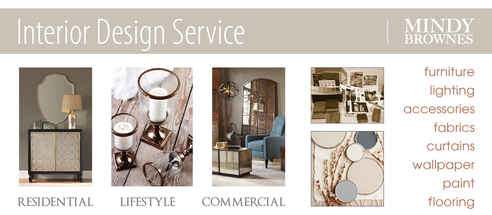 interior-design-service.jpg