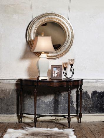 rory-ivory-lamp.jpg