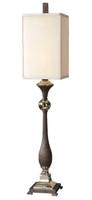 Valstrona Lamp  -  29278-1
