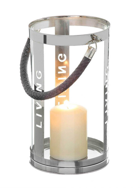 Living Lantern  -  BH007