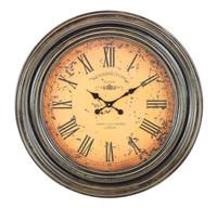 Jackson Clock  -  JL002