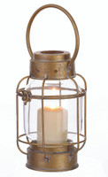 Sol Lantern Small - LY102