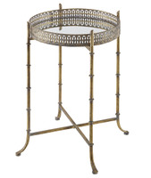 Willow Table Large - FUZ008