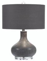 Canelo Lamp - 27097-1