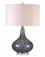 Sutera Lamp - 26611-1
