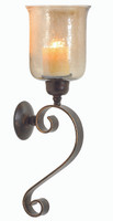 James Wall Sconce - SR035