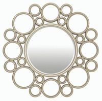 Madie Mirror - PAN023