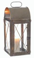 Ridge Lantern Medium - LY123