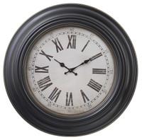 Leonardo Clock - FOR013