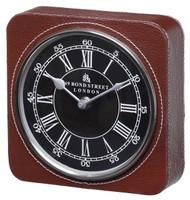 Dante Large Clock - MAL002