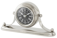 Drake Clock - MAL004