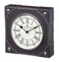 Garrison Small Clock - MAL007