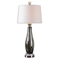 Belinus Lamp - 26154