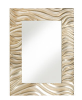 Ady Mirror - EVE001