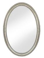 Darla Mirror - EVE011