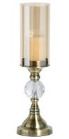 Alden Candle Holder (Large) - SDI041