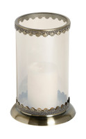 Riley Candle Holder (Small) - SDI048