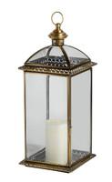 Amber Lantern - SDI053