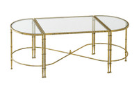 Andria Table Set -TF026