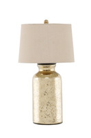 Michelle Lamp - SR062