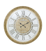 Jodie Clock - FCH003
