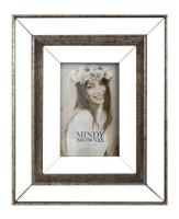 Debra Frame (5x7) - HUA038