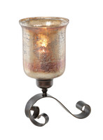 Emily Table Sconce Small - SR075
