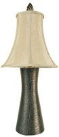Cone Shaped Lamp - CC39