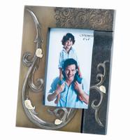 "Ashling Collection Frame - 4 x 6"" - KK031"