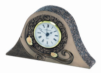 Ashling Collection Clock - KK033