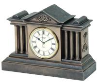 Georgian Clock - NN001