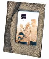 """Grecian Frame - 4 x 6"""" - NN002"""