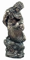 Celtic Warrior - NN029