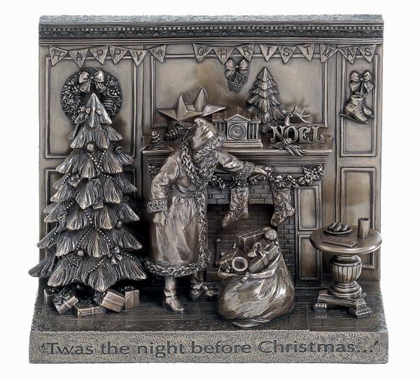 Twas the Night Before Christmas - NN037