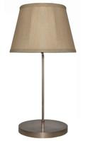 Lamp Base - PP023