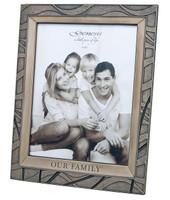Our Family Frame - PP033
