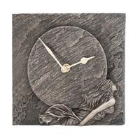 White Water Mantel Clock - PP039