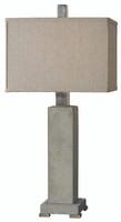 Risto Lamp -  26543-1