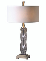 Spirano Lamp - 26634