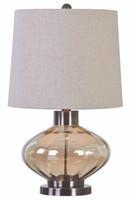 Sava Lamp - 27185-1