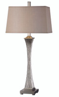 Vella Lamp - 27236