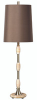 Richland Lamp - 29350-1