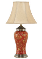 Deirdre Lamp - MY032