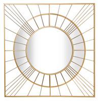 Raina Mirror - BA005