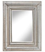 Elise Mirror - FUZ009