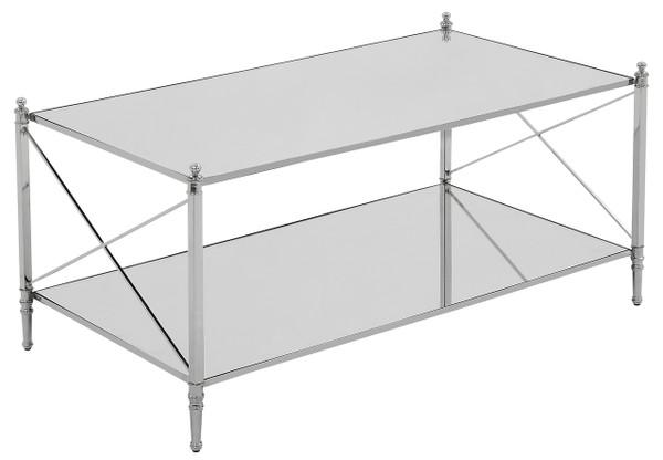 Darla Coffee Table - AZ006