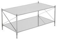 Darla Coffee Table - AZ006
