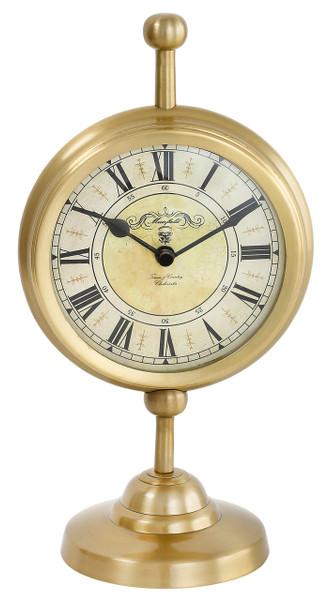 Regan Clock - GL008